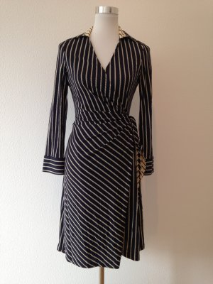 Kleid von Diane von Furstenberg, Gr 38 ( 8 )
