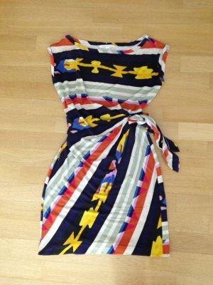 Kleid von Diane von Furstenberg, Gr 40 / 42