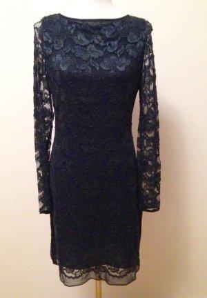 Kleid von Diane von Furstenberg, Gr 40