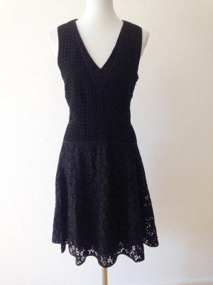 Kleid von Diane von Furstenberg, Gr 40, Neu