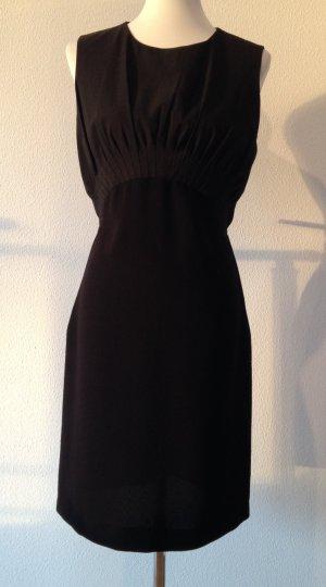 Kleid von Diane von Furstenberg, Gr 42