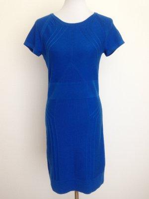 Kleid von Diane von Furstenberg, Gr L ( 38/40)