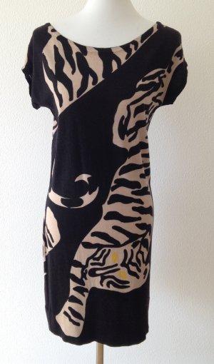 Kleid von Diane von Furstenberg, Gr L