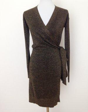 Kleid von Diane von Furstenberg, GR M/L