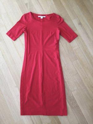 Kleid von Diane von Furstenberg, Gr S