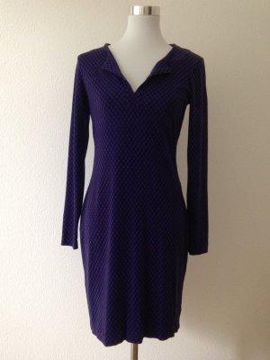 Kleid von Diane von Furstenbrg, Gr 36/38