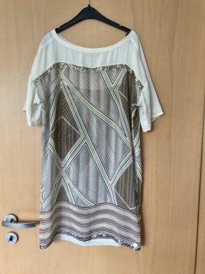 Kleid von DIDI in Größe XS (eher S/M)