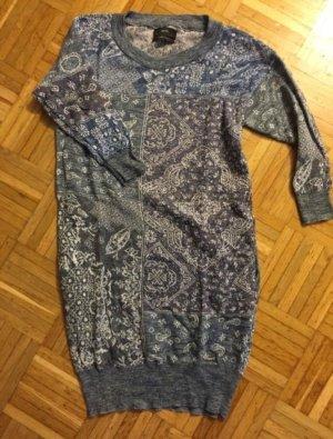 Kleid von Diesel