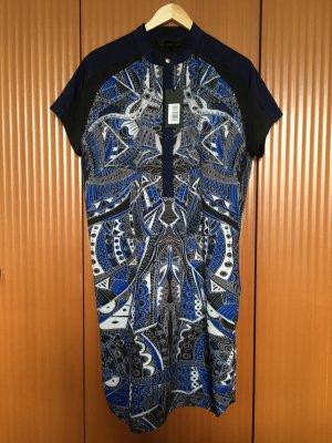 Kleid von Diesel Black Gold