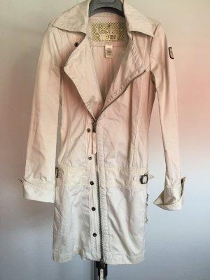 Kleid von Diesel Farbe Creme