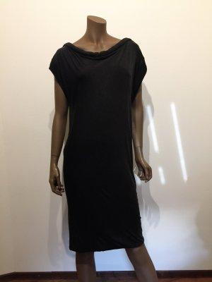 Kleid von Diesel, mit Schnürung am Rücken