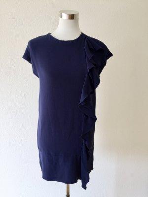 Kleid von Dior, Gr 36
