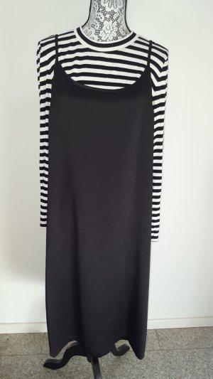 Kleid von DKNY