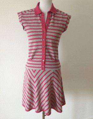 Kleid von DKNY, GR XS/S