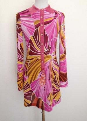 Kleid von Dolce & Gabbana, Gr 34