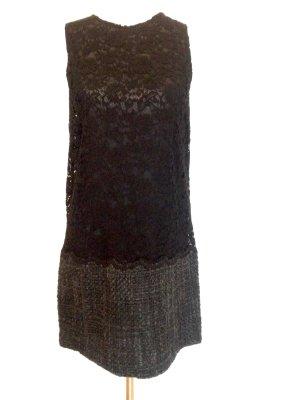 Kleid von Dolce & Gabbana, Gr 38