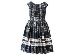 Kleid von Dolce & Gabbana, IT 38 (EUR 34/36)