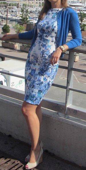 Kleid von Dorothy Perkins, UK Gr. 6