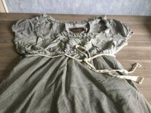 Kleid von Dreimaster