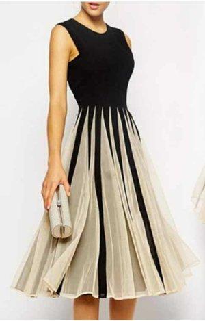 Kleid von DressesLoves