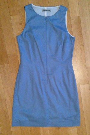 Kleid von Drycorn, Gr 38