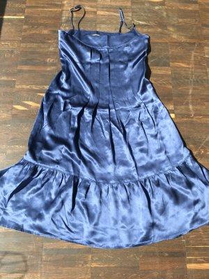 Kleid von drykorn, 100% Seide, Größe 36/S