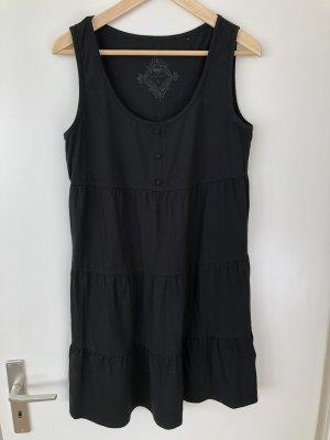 Kleid von EDC