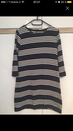 Kleid von EDC by Esprit