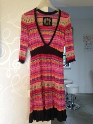 Kleid von edc by Esprit Gr.M