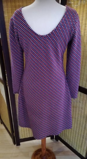 #Kleid von #EDC Gr.40
