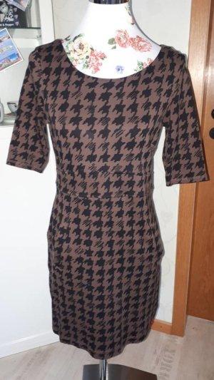 Kleid von edc Gr.S