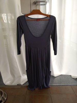 edc Midi Dress purple