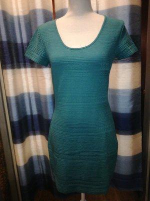 Kleid von EDC, Mini,