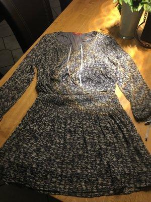Kleid von edc! Neu! Nie getragen (Werde das Kleid bald rausnehmen)