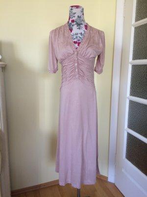 Kleid von elegance, Gr 34