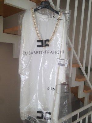 Kleid von Elisabetha Franchi