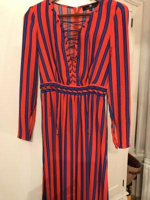 Kleid von Elisabetta Franchi für jeden Anlass schön