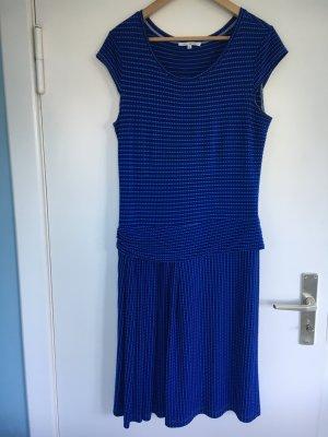 Kleid von Ellen Eisemann 40-42