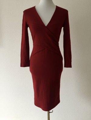 Kleid von Emilio Pucci, Gr 34/36