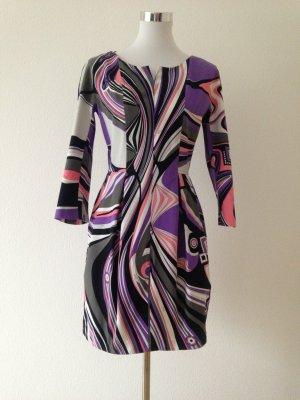 Kleid von Emilio Pucci, Gr 36 ( ital 42 )