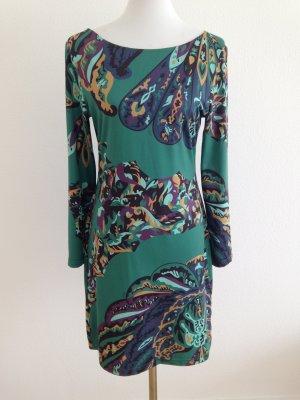 Kleid von Emilio Pucci, Gr 40