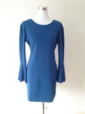 Kleid von Emilio Pucci, Gr L/XL