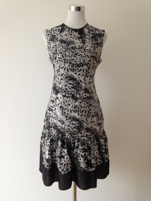 Kleid von Erdem, Gr 38