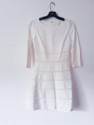 Kleid von Erin Fetherston