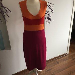 Kleid von Escada Gr. 38
