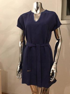 Kleid von Escada Sport 34 (weit geschnitten)