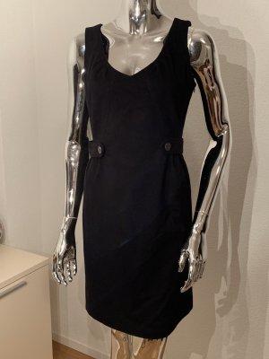 Kleid von ESCADA SPORT 36