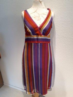 Kleid von Escada Sport