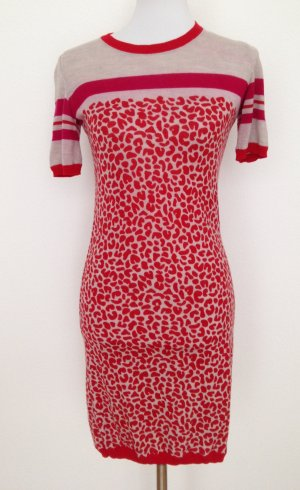 Kleid von Escada Sport, Gr XS