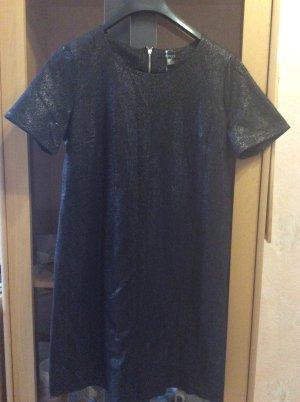 Esmara Evening Dress black cotton